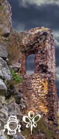 Burg Pajstun